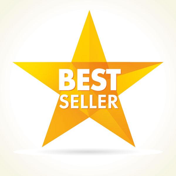 Best Seller für Texter & Werbetexter